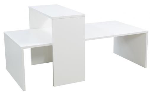 Ladeneinrichtung Präsenter Tisch Ladenausstattung Ladenmobiliar Ladentisch