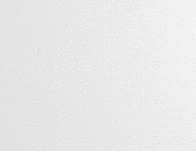 Regalpyramide 110 cm Mittelraumpräsenter Warenträger Ladeneinrichtung Textil - Weiß Perl