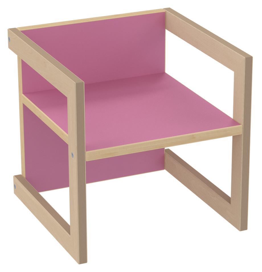 Kindermbel tisch und sthle gallery of ikea kindermobel for Kindermobel ikea