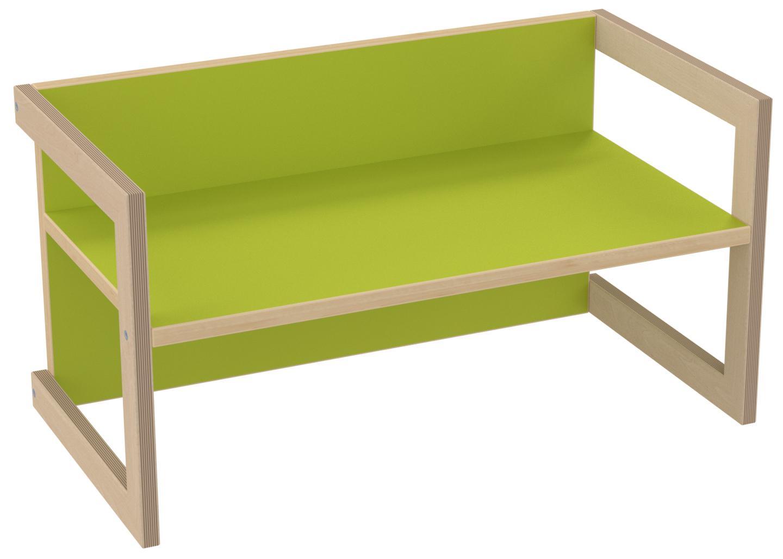 stuhl mit tisch finest stuhl tisch und liege by ricarda roggan with stuhl mit tisch das bild. Black Bedroom Furniture Sets. Home Design Ideas