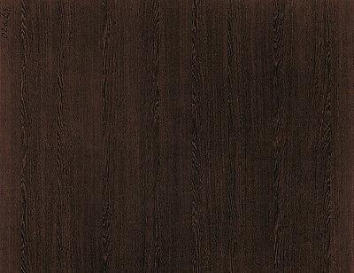 Ladeneinrichtung Podest für Schaufensterpuppen Sockel Warenträger 40x40x40cm - Wenge Gondou