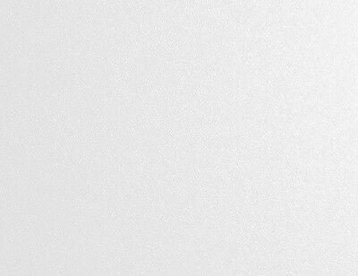 Ladeneinrichtung Podest für Schaufensterpuppen Sockel Warenträger 40x40x40 cm - Weiß Perl