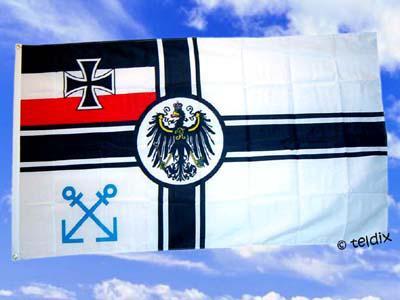 Fahne Flagge DR.FLAGGE DER LOTSENFAHRZ. 150X90cm