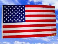 Fahne Flagge AMERIKA USA 150 x 90 cm