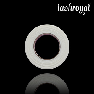Lashroyal Medizinisches Schutzband