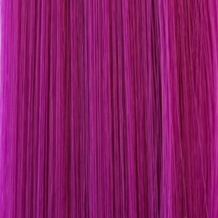 Hairoyal® Synthetik-Extensions #Violet
