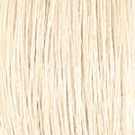 she by SO.CAP. Extensive / Tape Extensions 35/40 cm #1000- platinum blonde ash