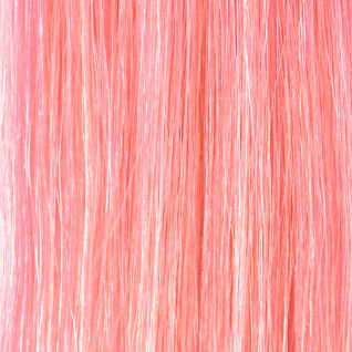 she by SO.CAP. Extensions Fantasy #Babypink - Vorschau 1