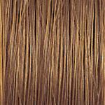 she by SO.CAP. Extensive / Tape Extensions 35/40 cm #12- light golden blonde - Vorschau