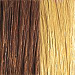 she by SO.CAP. Extensive / Tape Extensions 35/40 cm #18/24- bicolour - Vorschau