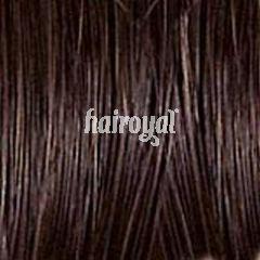 she by SO.CAP. Extensions 65/70 cm glatt #4- chestnut - Vorschau