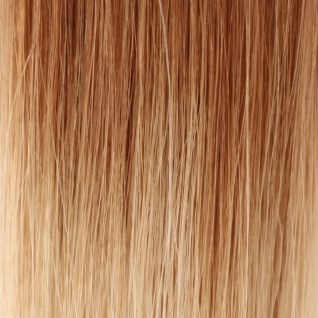 she by SO.CAP. Extensions Shatush Effect 35/40 cm #T14/1001