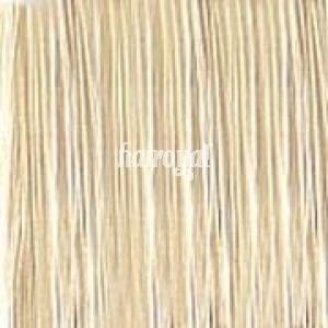 she by SO.CAP. Tresse wavy #1001- platinum blonde