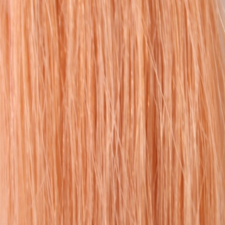 Hairoyal® Skinny's - Tape Extensions Fantasy #Softpink
