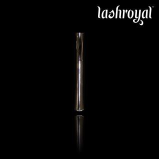 Lashroyal Longer Life Mascara black