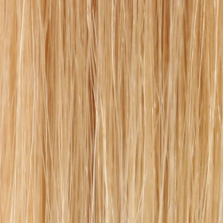 she by SO.CAP. Extensions Shatush Effect 35/40 cm #TDB3/20