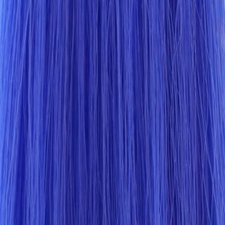 Hairoyal® Synthetik-Extensions #RoyalBlue