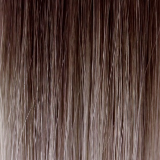 she by SO.CAP. Extensions Shatush Effect #T2/61