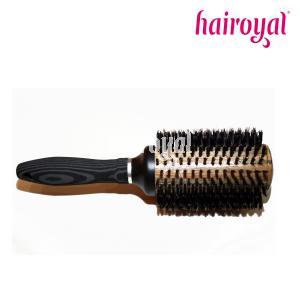 HAIROYAL® Extension Rundbürste extragroß