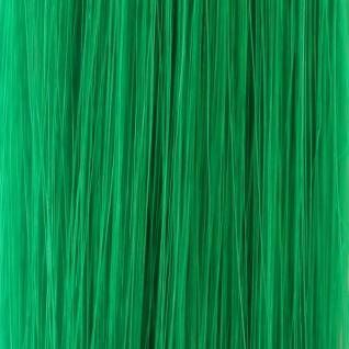 Hairoyal® Synthetik-Extensions #Dark Green