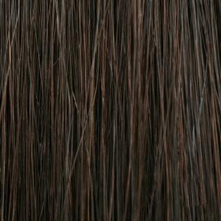 Hairoyal® Skinny's - Tape Extensions #2- Dunkelstes Braun - Vorschau 1
