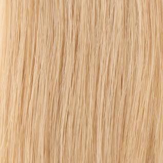 she by SO.CAP. Tresse glatt #25- pastelblonde