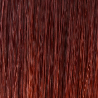 she by SO.CAP. Extensions Shatush Effect 35/40 cm #T32/130
