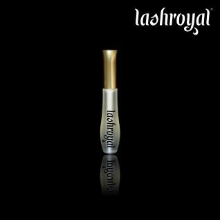Lashroyal Eyelash-Sealer-Essence - 10 ml - für Heimanwendung