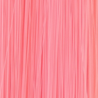 Hairoyal® Synthetik-Extensions #Baby Pink