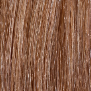 Hairoyal® Skinny's - Tape Extensions #24- Honigblond/Sand