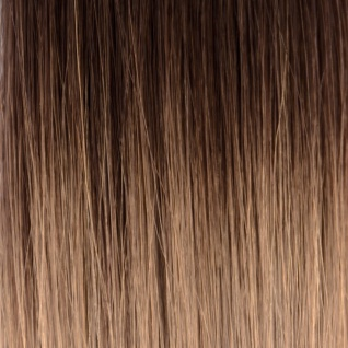 she by SO.CAP. Extensions Shatush Effect #T2/60