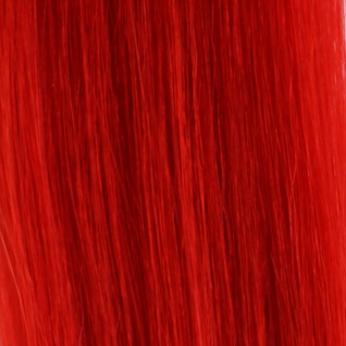Hairoyal® Skinny's - Tape Extensions Fantasy #Red