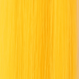 Hairoyal® Synthetik-Extensions #Sunny Yellow