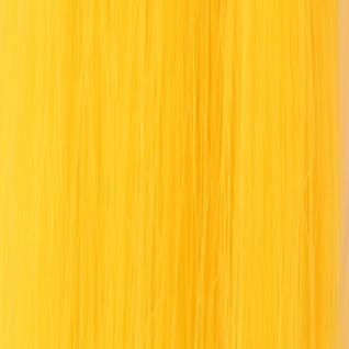 Hairoyal® Synthetik-Extensions #Sunny Yellow - Vorschau