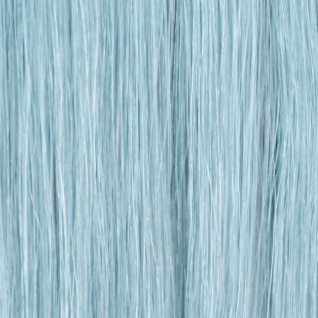 she by SO.CAP. Extensive / Tape Extensions 50/60 cm #Sky