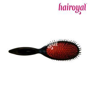 Hairoyal ® Extension Taschenbürste