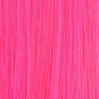 Hairoyal® Synthetik-Extensions #Fuxia