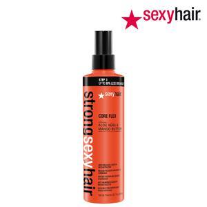 Sexyhair© Core Flex Anti-Breakage Leave-In Reconstructor - 250 ml