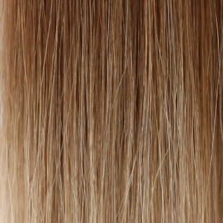 she by SO.CAP. Extensions Shatush Effect #T18/60