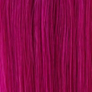 she by SO.CAP. Extensions Fantasy #Violet/Rosa - Vorschau 1