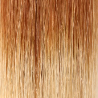 she by SO.CAP. Extensions Shatush Effect 35/40 cm #T27/20