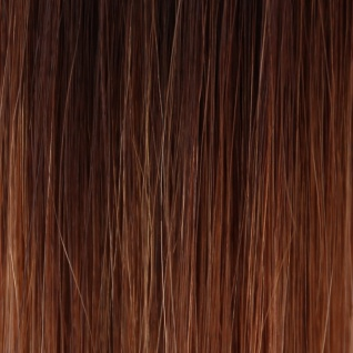 she by SO.CAP. Extensions Shatush Effect 35/40 cm #T4/17