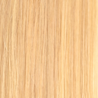 Hairoyal® Skinny's - Tape Extensions #20- Hell-Lichtblond
