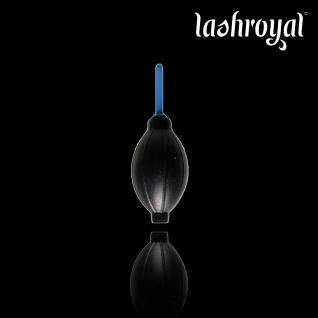 Lashroyal Blaseball