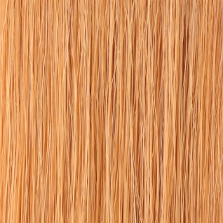 she by SO.CAP. Extensions 50/60 cm glatt #29- copper