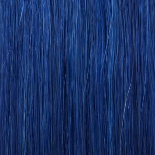 she by SO.CAP. Extensions Fantasy #Blau