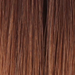 she by SO.CAP. Extensions Shatush Effect 35/40 cm #T6/12