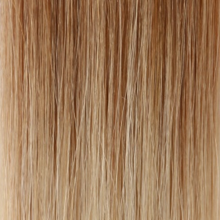 she by SO.CAP. Extensions Shatush Effect #T15/516