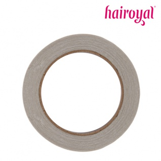 Hairoyal® Invisible Tape, 1 Rolle