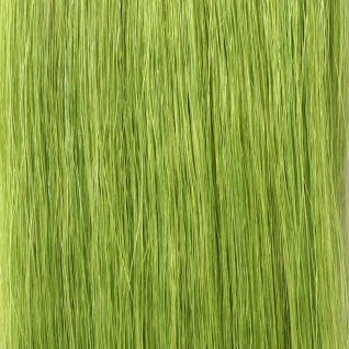 she by SO.CAP. Extensive / Tape Extensions 50/60 cm #Army-Grün